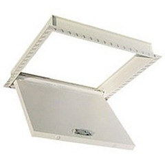 Ceiling Access Doors